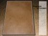 Frozen-Smoke-on-Tissue-paper-3z