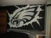 Philadelphia-eagles-2