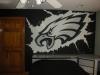 Philadelphia-eagles-3