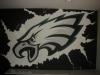Philadelphia-eagles-4