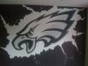 Philadelphia-eagles-5