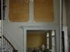 Venetian-plaster-with-metalic-top-coat-3