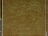 Venetian-plaster-with-metalic-top-coat-6