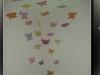 Butterfly-2d