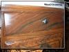 Wood-Graining-10d
