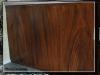 Wood-Graining-28-wcopyd