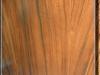 Wood-Graining-29wd