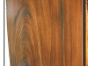 Wood-Graining-30-wcopyd