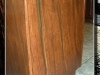 Wood-Graining-31wd-copy