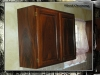 Wood-Graining-33wd-copy