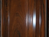 Wood-Graining-49d
