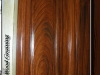 Wood-Graining-52d