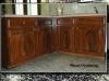 Wood-Graining-54wd