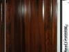 Wood-Graining-5wd