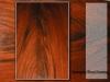 Mahogany-Wood-Graining-3z