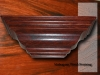 Mahogany-Wood-Graining-4z