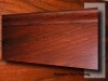Mahogany Wood Graining