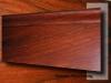 Mahogany Wood Graining