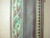 moldin-painting-10