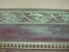 moldin-painting-12