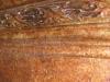 moldin-painting-29