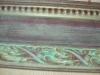 moldin-painting-52