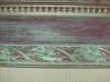 moldin-painting-56