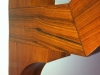 After-Camber-woodgraining-40