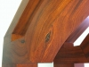 After-Camber-woodgraining-5