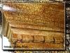 Antique-Cracking-Wood2-1d2