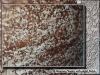 Venetian-Plaster-with-Metal-Finisf2d