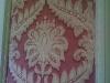 Fabric-Wallpaper-2