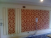 Fabric-Wallpaper-3