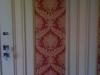 Fabric-Wallpaper-4
