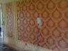 Fabric-Wallpaper-5