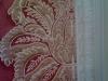 Fabric-Wallpaper-7