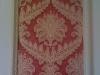 Fabric-Wallpaper